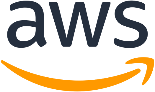 aws-whataform