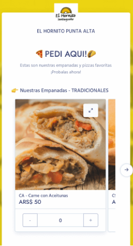 restaurantes-whataform