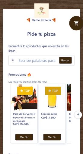 comercios-whataform