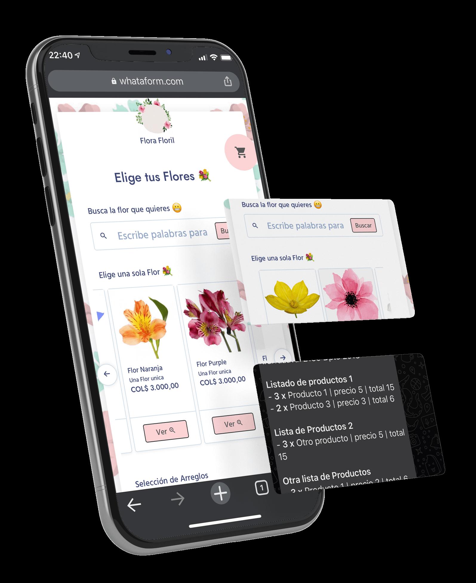 app-pedidos-whataform