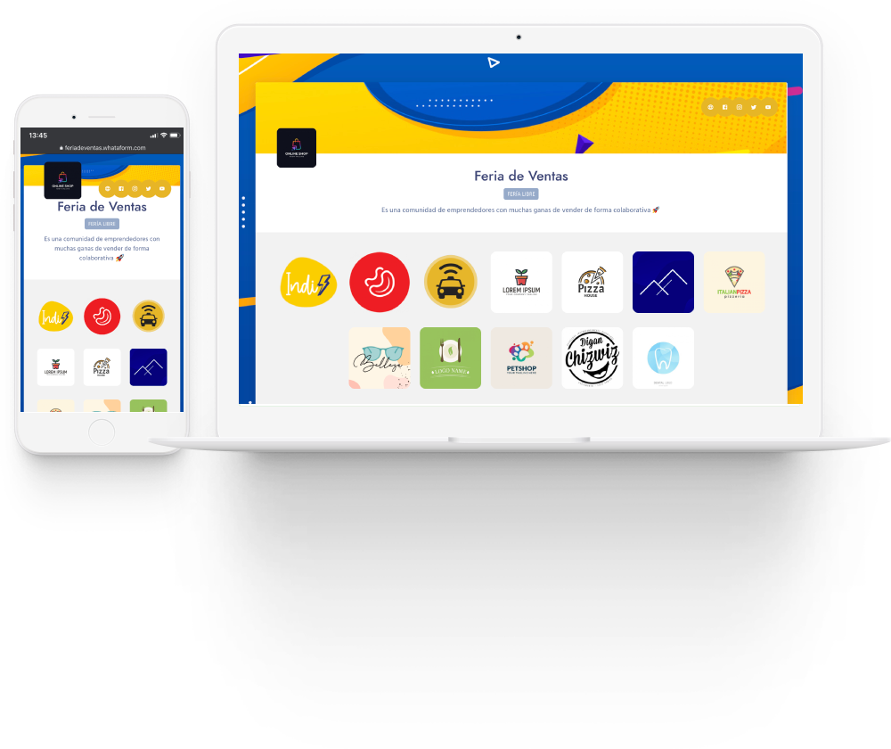 marketplace-colaborativo-whataform