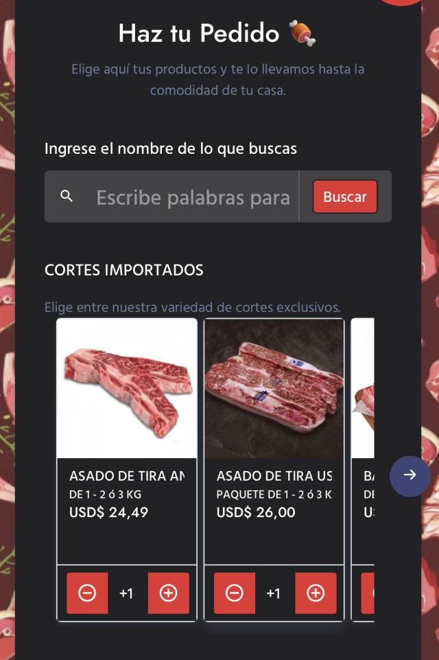 carniceria-whataform