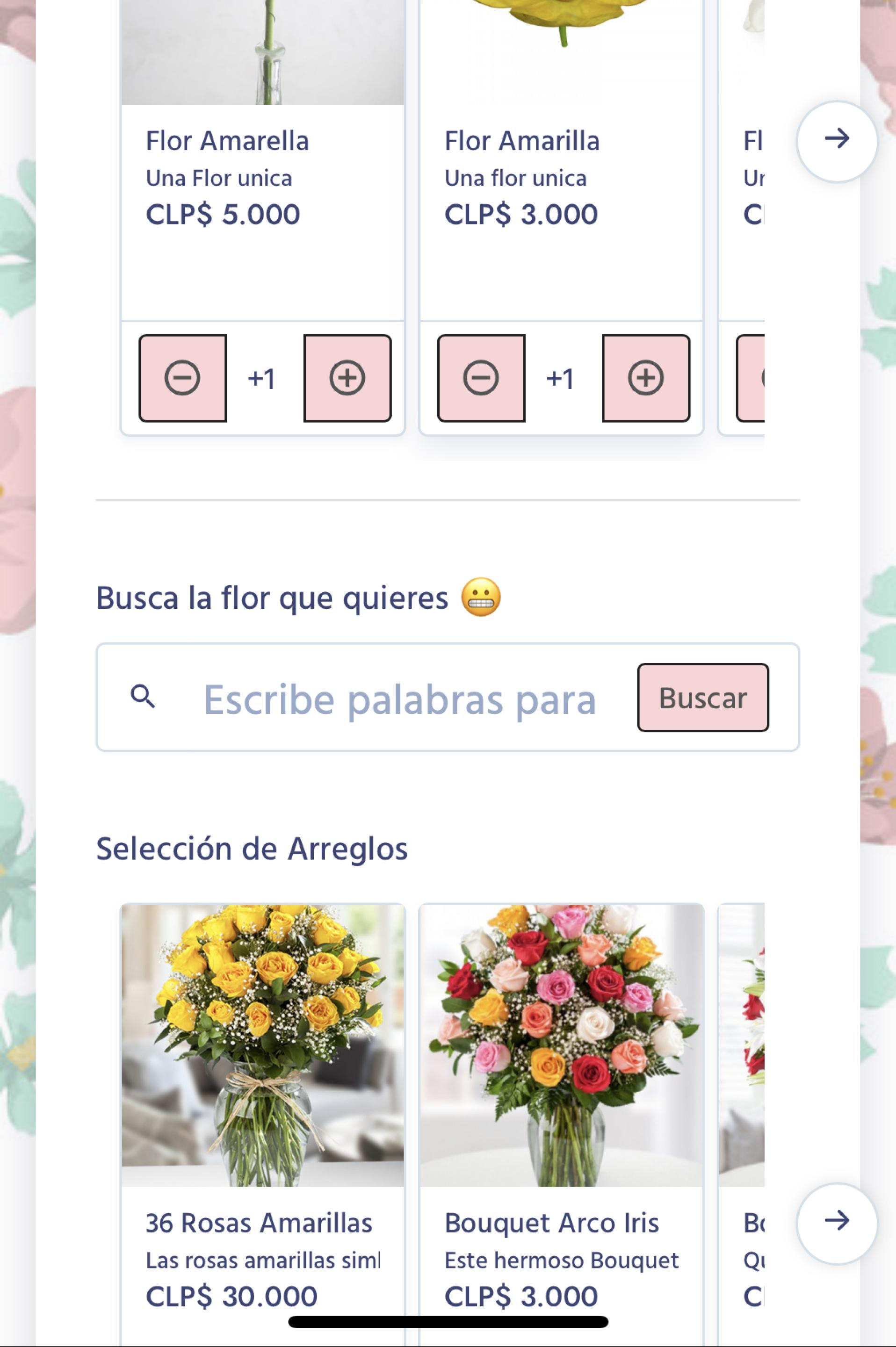 flores-whataform
