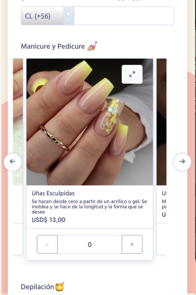manicure-whataform