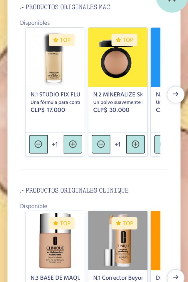maquillaje-whataform