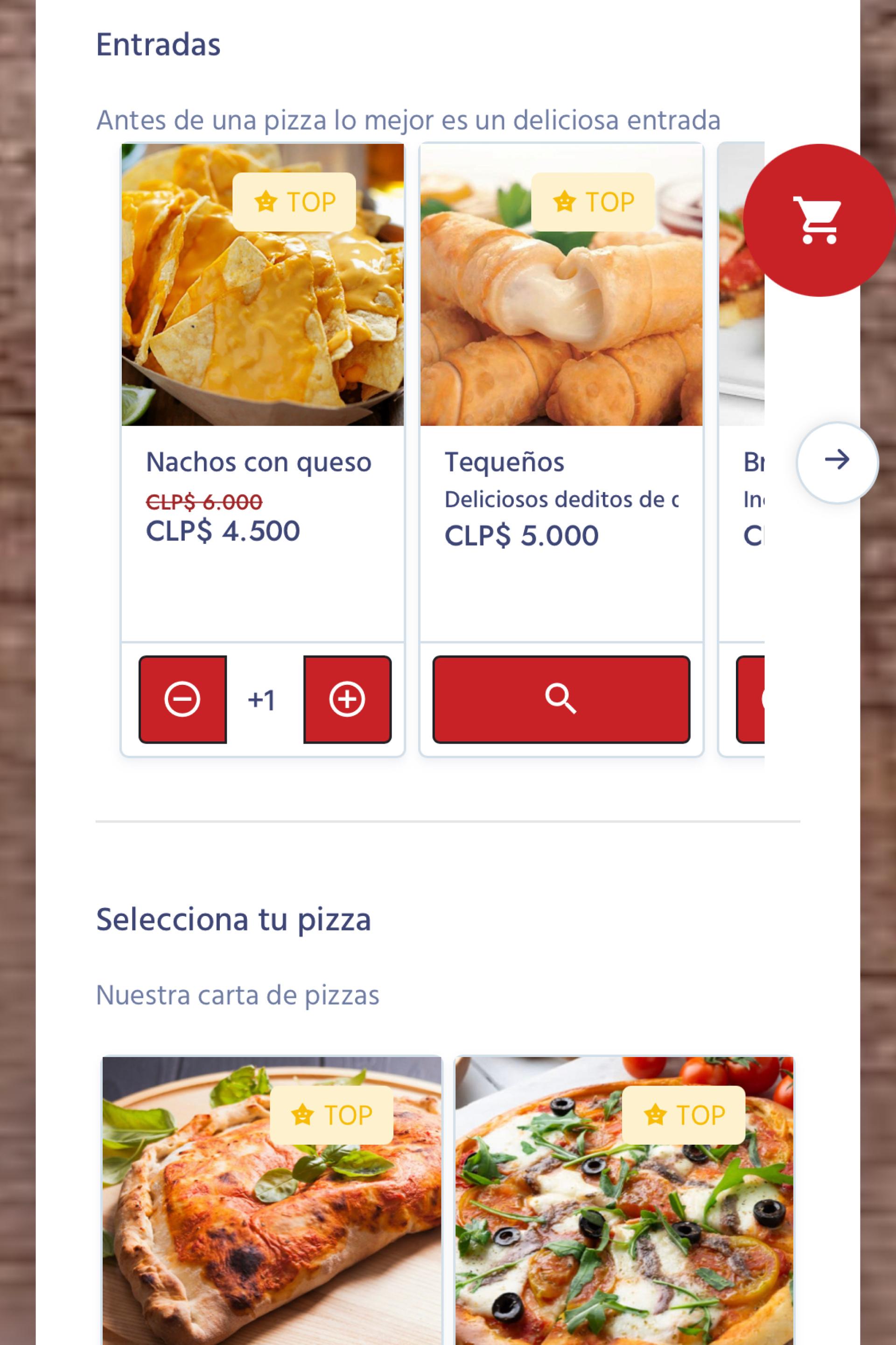 pizzeria-whataform
