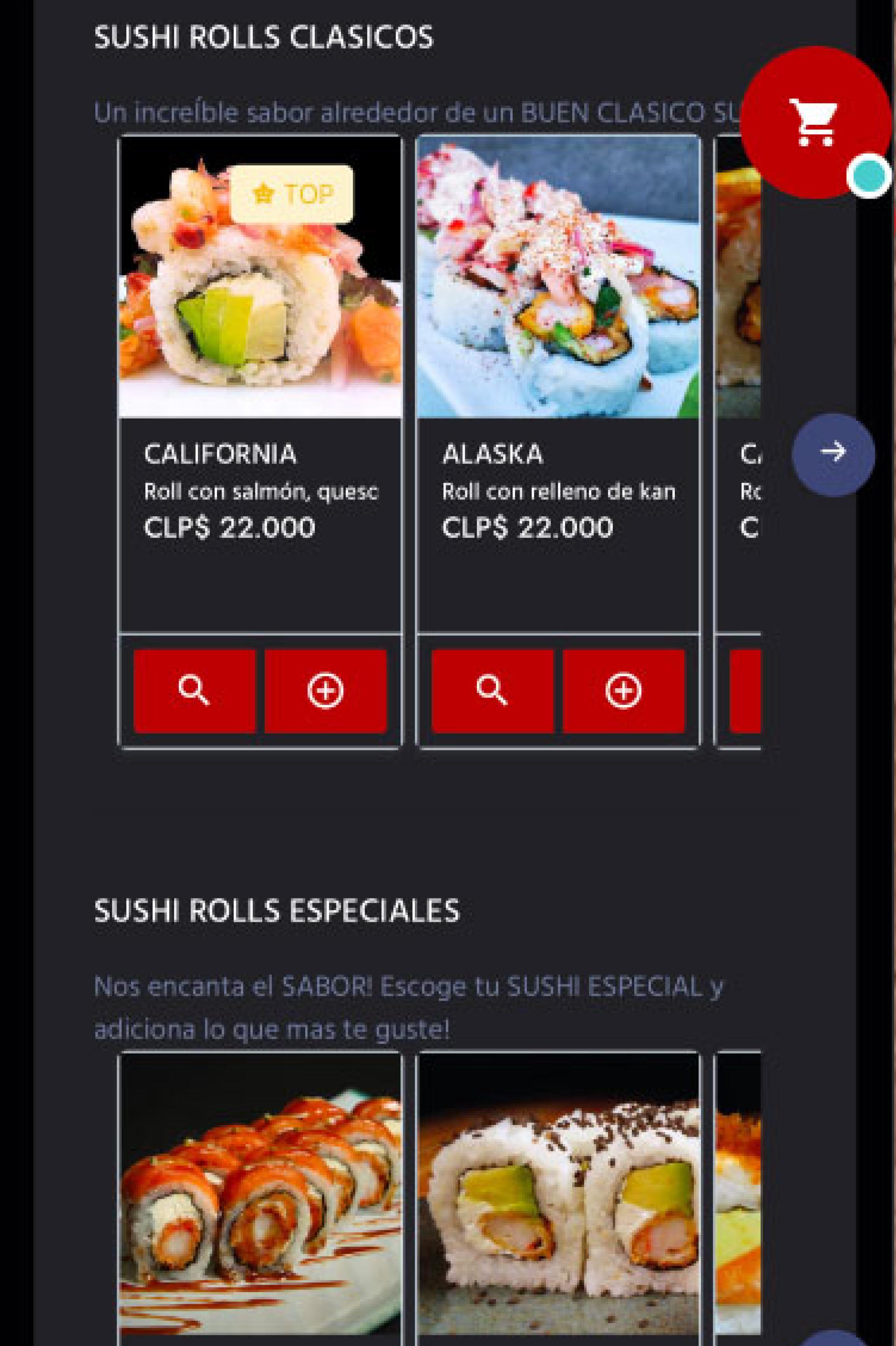 sushi-whataform
