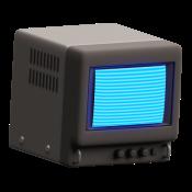 dispositivos-whataform
