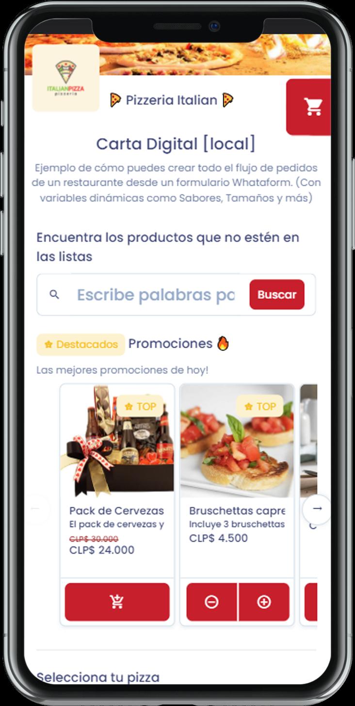 app-whataform