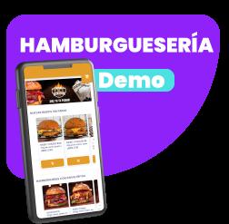 demo-hamburgesas