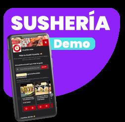demo-sushi