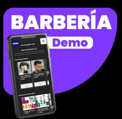 demo-barberia