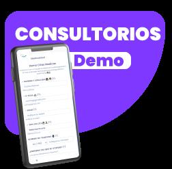 demo-consultas