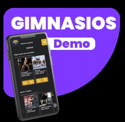 demo-gym