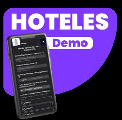 demo-hoteles