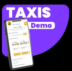 demo-taxi