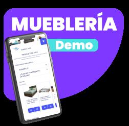 demo-muebles