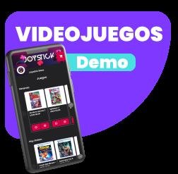 demo-videos