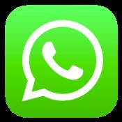 whatsapp-whataform